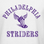 Philadelphia Striders Philadelphia, PA, USA