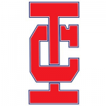 Indian Creek High School Trafalgar, IN, USA