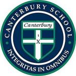Fort Wayne Canterbury High School Fort Wayne, IN, USA