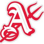 Atkins High School Atkins, AR, USA