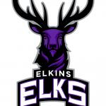 Elkins High School Elkins, AR, USA