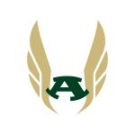 Alma High School Alma, AR, USA