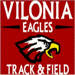 Vilonia High School Vilonia, AR, USA