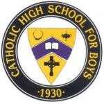 Catholic High School Little Rock, AR, USA