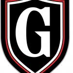 Greenon Junior High School Springfield, OH, USA