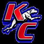 Knox City Knox City, TX, USA