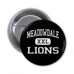 Meadowdale MS - Dayton Dayton, OH, USA