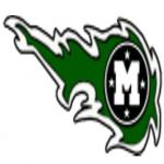 Mason MS Mason, OH, USA