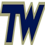 Tri-West Hendricks High School Lizton, IN, USA