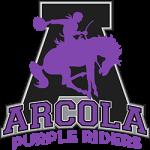 Arcola High School Arcola, IL, USA