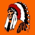 Altamont High School Altamont, IL, USA