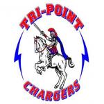 Tri-Point High School Cullom, IL, USA