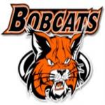 Beecher High School Beecher, IL, USA
