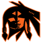 Waukon High School Waukon, IA, USA