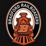 Bradford MS Bradford, OH, USA