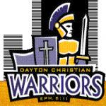 Dayton Christian MS Miamisburg, OH, USA