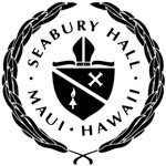 Seabury Hall Makawao, HI, USA