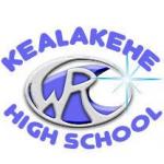 Kealakehe High School Kailua Kona, HI, USA