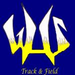 Waipahu High School Waipahu, HI, USA