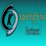 Kapolei High School Kapolei, HI, USA