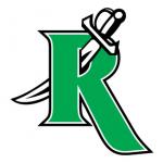 Rolla High School Rolla, KS, USA