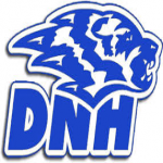 Dike-New Hartford High School Dike, IA, USA