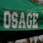 Osage High School Osage, IA, USA