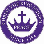 Christ the King Norfolk, VA, USA