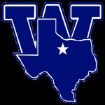 Windthorst Windthorst, TX, USA