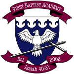 First Baptist Academy O'Fallon, IL, USA