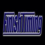 FinishTiming Springfield, OH, USA