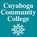 Cuyahoga Community College Cleveland, OH, USA