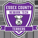 Newark Tech (ECV-Tech) Newark, NJ, USA