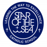 Star of the Sea Virginia Beach, VA, USA