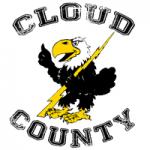 Cloud County Community College Concordia, KS, USA