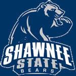 Shawnee State University Portsmouth, OH, USA