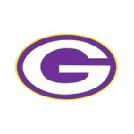 Gurdon High School Gurdon, AR, USA