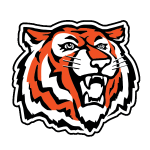 Central (Cape Girardeau) Junior High Cape Girardeau, MO, USA