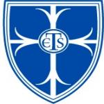 Trinity Episcopal Charlotte, NC, USA