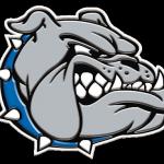 Rice Rice, TX, USA