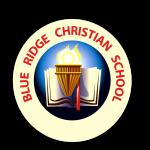 Blue Ridge Christian Kansas City, MO, USA