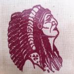 Custer High School Milwaukee, WI, USA