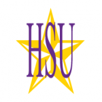Hardin-Simmons University Abilene, TX, USA