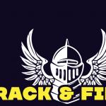St. Joan of Arc Hershey, PA, USA
