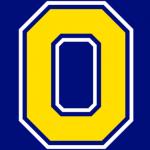 Oakwood Oakwood, TX, USA