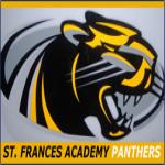 St Frances Academy Baltimore, MD, USA