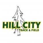 Hill City High School Hill City, SD, USA