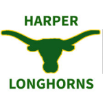 Harper Harper, TX, USA