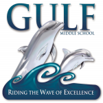 CC Gulf Middle School Cape Coral, FL, USA