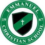 Emmanuel Christian Toledo, OH, USA